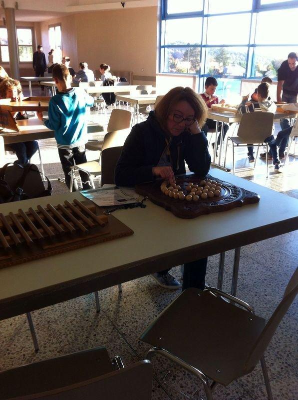 Ecole-Valentin France  City new picture : IMG 20161023 WA0001 Blog Entre Amis ecole valentin