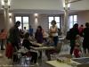 2U6A5301_Blog_Entre_Amis_ecole_valentin