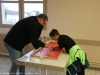 2U6A5313_Blog_Entre_Amis_ecole_valentin