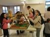 2U6A5315_Blog_Entre_Amis_ecole_valentin