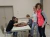 2U6A5316_Blog_Entre_Amis_ecole_valentin