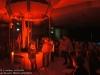 DSC00868_Blog_Entre_Amis_ecole_valentin