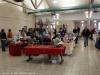 2U6A5661_Blog_Entre_Amis_ecole_valentin