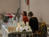 2U6A5681_Blog_Entre_Amis_ecole_valentin