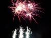 f 22_Blog_Entre_Amis_ecole_valentin