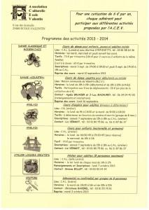 201308_acev_programme_2013_2014_Page1