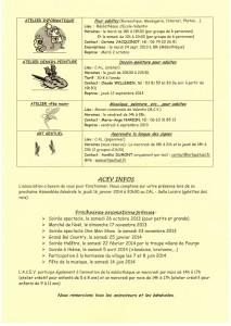 201308_acev_programme_2013_2014_Page2
