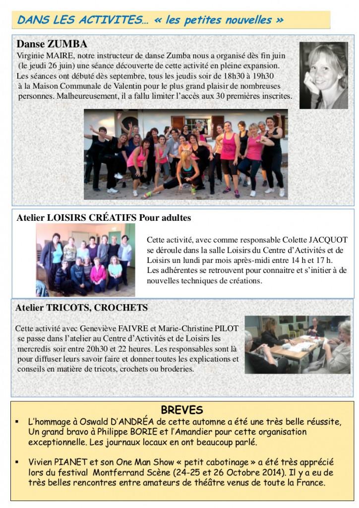 201501_journal Janvier 2015_2