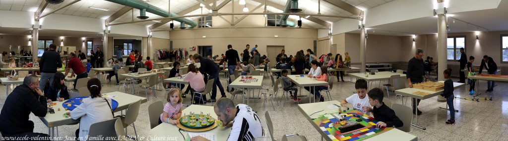 www.ecole-valentin.net: Jeux en Famille avec l'ACEV & Culture jeux