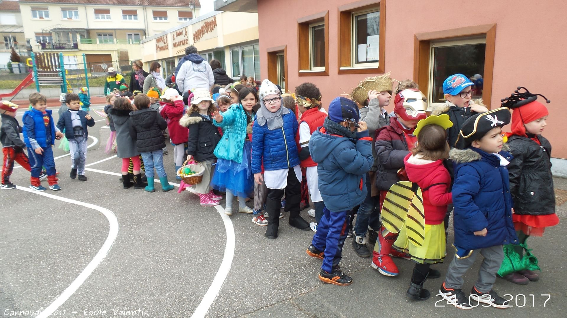 "Carnaval 2017 à l'Ecole<span class=""rating-result after_title mr-filter rating-result-20664"" >			<span class=""no-rating-results-text"">.</span>		</span>"