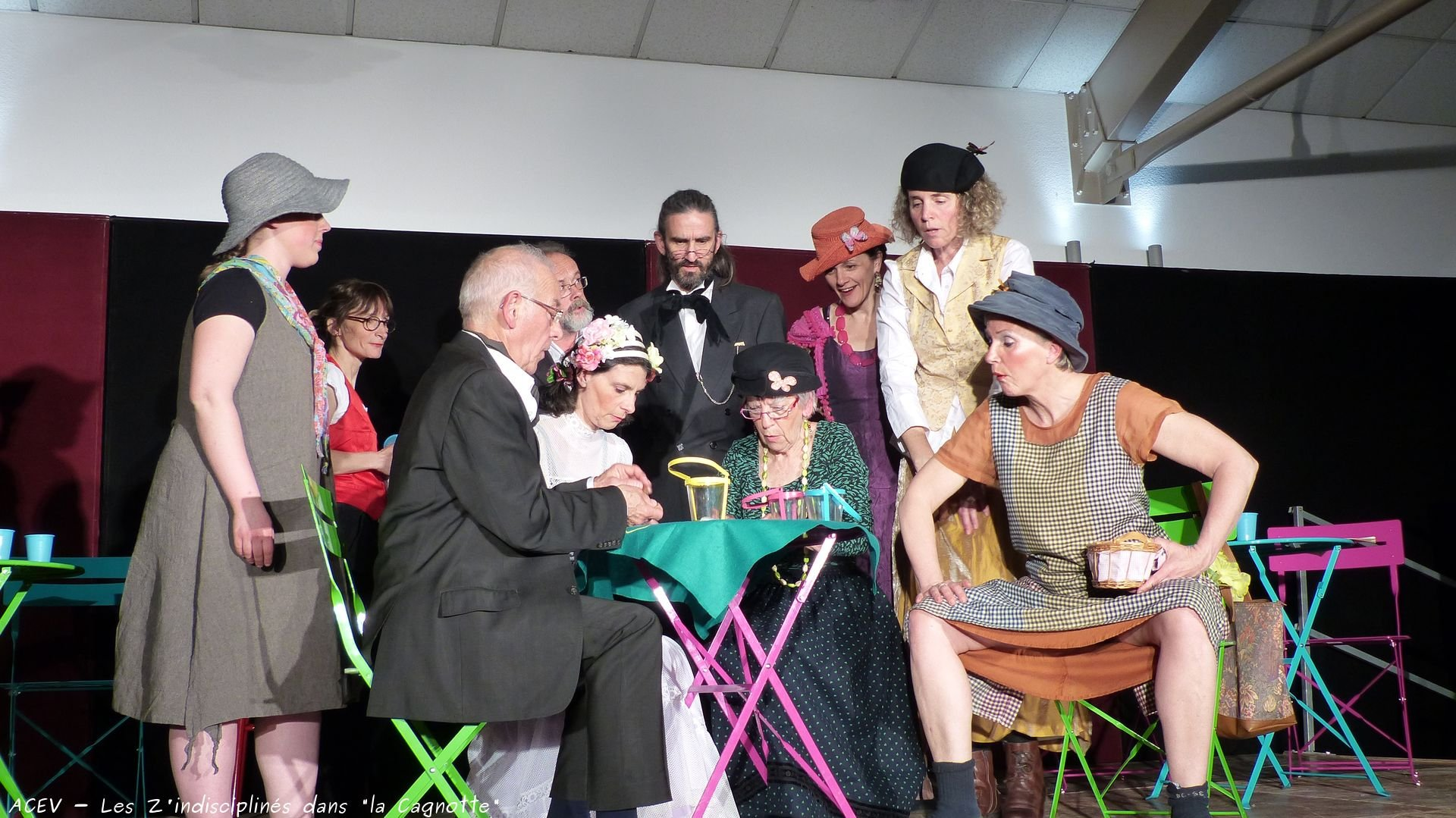 """Théâtre """"La Cagnotte"""" par les Z'Indisciplinés<span class=""""rating-result after_title mr-filter rating-result-20776"""" ><span class=""""no-rating-results-text"""">.</span></span>"""